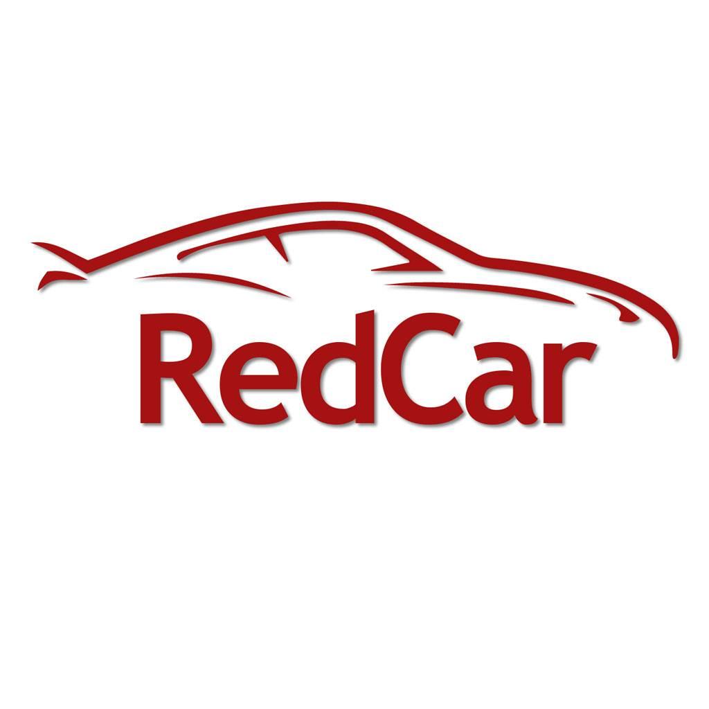 RedCar Mecânica